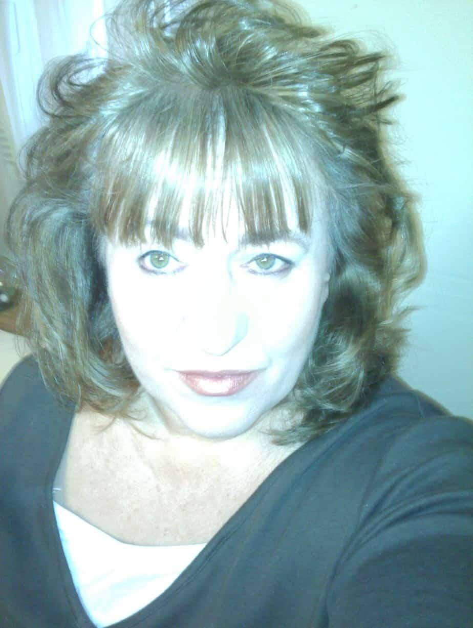 Michael Riley,Rachel Blanchard Hot nude Jane Cowl,Judi Evans born July 12, 1964 (age 54)