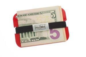 HuMn_Wallet_Mini_085