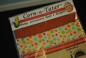 Corn-N-Tater-bag