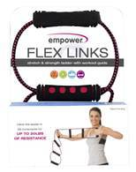 Empower_Flex Links