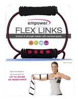 Empower_Flex Links
