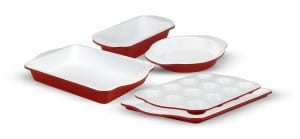 Aeternum Bakeware