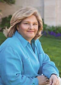 Donna Skeels Cygan