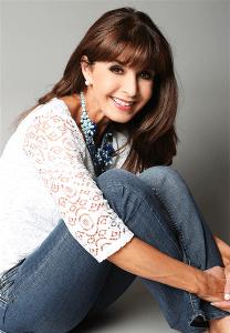 About-Diane-Gottsman-Etiquette-Expert