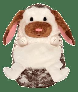 HideAway_Bunny_Lg (2)