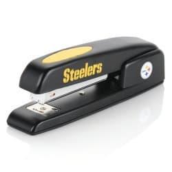 Pittsburgh Steelers 1