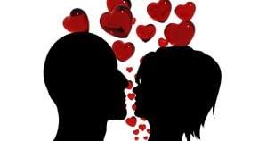 heart-81202_640