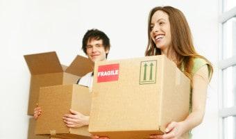 movingdayboxes