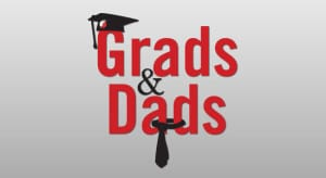 Grads_and_Dads_top