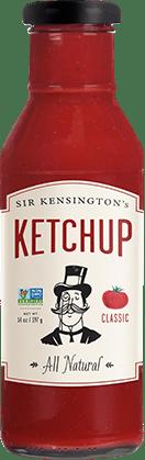 SirK_ketchup-4a9fda178752849159dd55650f2c44d9