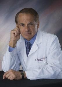 Portrait_Dr_Maroon
