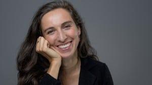 Vivian-Dittmar-www.lichtseelen.com-008
