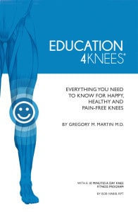 Education4KneesBookcover