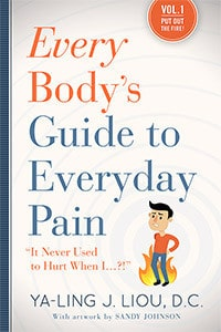 EveryBody'sGuidetoEverydayPainBookCover