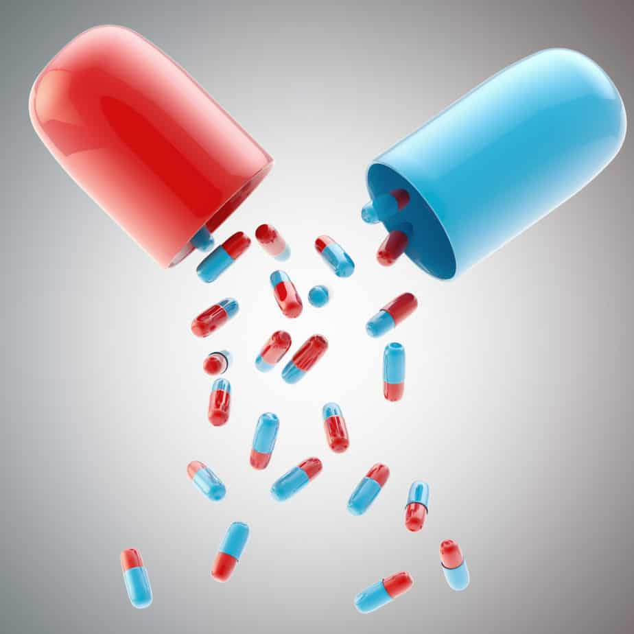 Most Drugs Are Still Safe To Use Years After Their ...