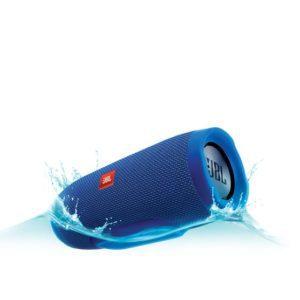 JBL-Charge-3-watersplash-Blue_dvHAMaster