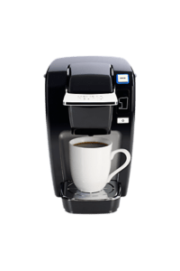 K15-Coffee-Maker_5000068871