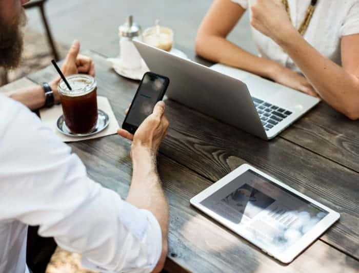 Online Learning – A Maturing Industry