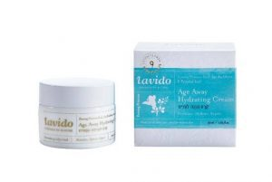 lavido-age-away-hydrating-cream