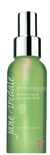 lemongrass-love-hydration-spray