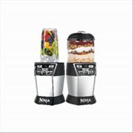 nutri-ninja-nutri-bowl-duo