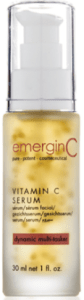 emerginc-vitamin-c-serum
