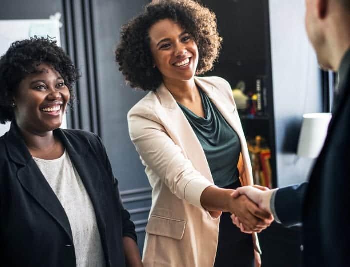 Lean Out: Five Questions Every Female Entrepreneur Should Ask