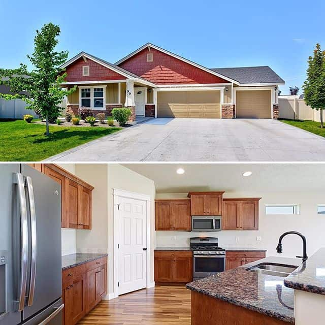 Image result for custom home builders
