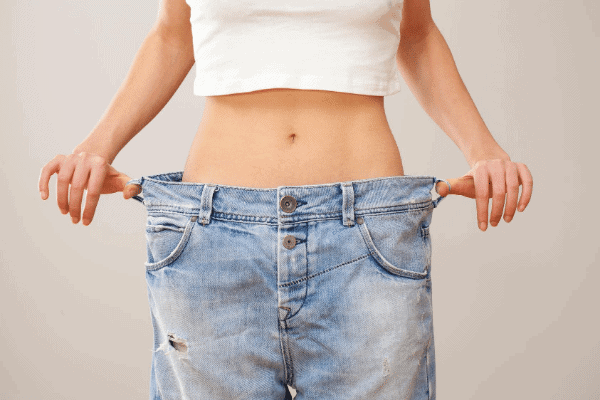 5 Surprising Ways That Hypnosis Can Notably Improve Weight Loss