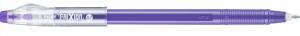 Pilot's FriXion ColorSticks erasable gel pens