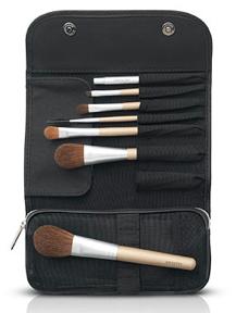 Artistry® Brush Set