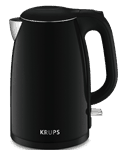 KRUPS Cool Touch Electric Kettle