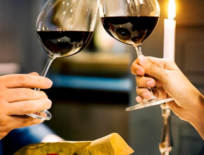 Get Your Favorite Wine Online Today