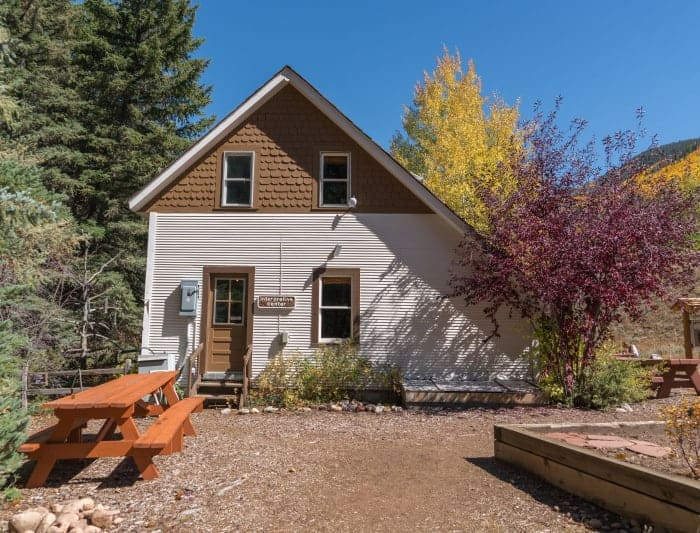 Important Designing and Building Tips to Make Your Very Own Tiny House Project Successful
