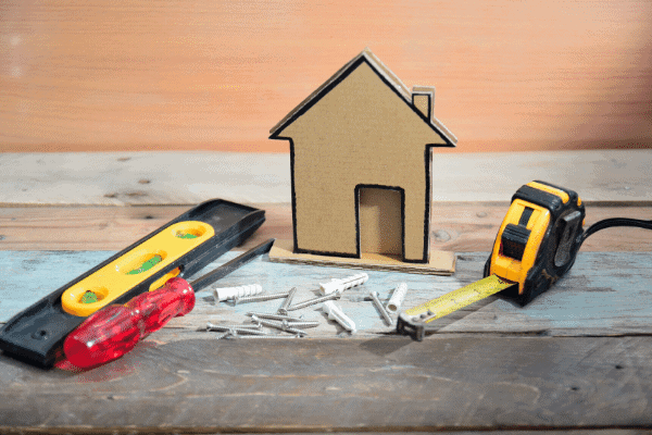 Home Repairs You Should Do Before It's Too Late