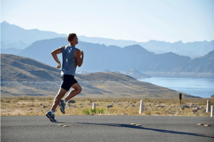 The Importance of Running Shoes for Form and Injury Prevention