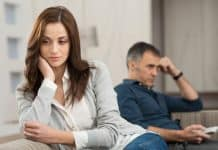 Pittsburgh divorce attorney