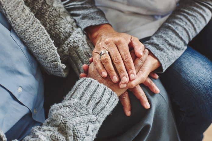 Elder Abuse Allegheny County