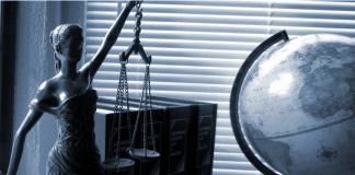 Hiring a DWI Lawyer
