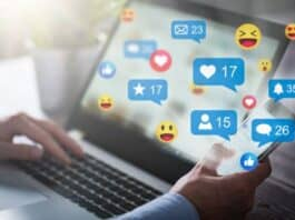 The Best Social Media Platforms for Your Business