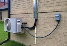 Different Types of Air Conditioning Systems for Your Home
