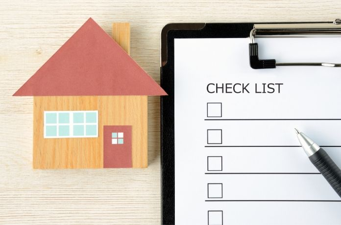 Your Ultimate Summer Home Maintenance Checklist