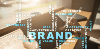 building brand authority