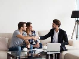 Essential Tips for Being a Successful Landlord