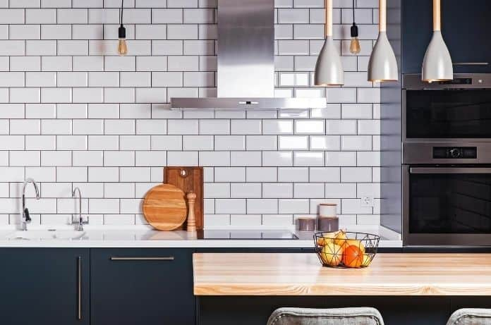 Best Home Features for Entertaining
