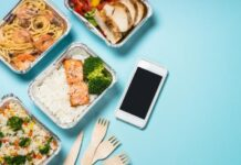 Must-Know Tips for Restaurants New to Delivery and Takeout
