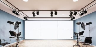 3 Tips for the Perfect Set Design