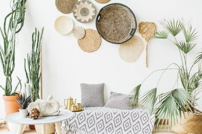 4 of the Most Popular Interior Design Styles for Your Home