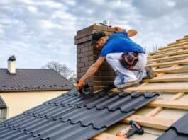 The 3 Most Common Roofing Mistakes