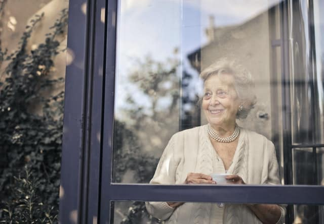 Everything Seniors Need to Understand About Social Security